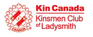 Ladysmith Kinsmen
