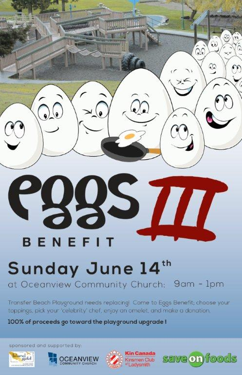 Eggs Benefit 3