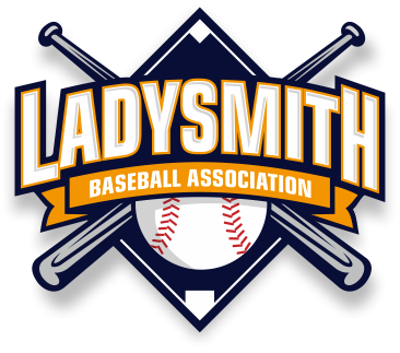 Ladysmith Baseball Association