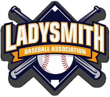Ladysmith Baseball Association