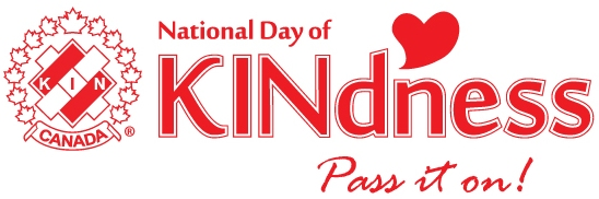 National Day of KINdness